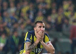 Mehmet Topal geri dönüyor!