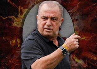 Son dakika transfer haberleri: Galatasaray'dan dev orta saha harekatı! PSV yenilgisi sonrası...