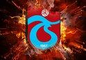 Trabzonspor'a çifte sakatlık şoku