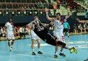 Beşiktaş hentbolda 15. şampiyonluğa çok yakın