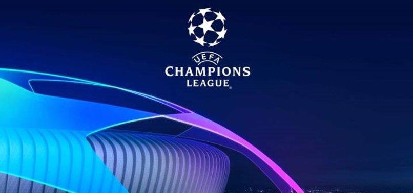 Şampiyonlar Ligi'nde Türk takımlarını bekleyen büyük tehlike!