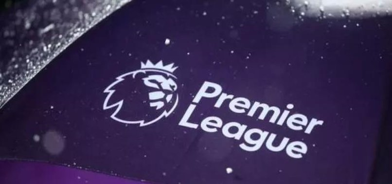 Premier Lig'de corona virüsü şoku!