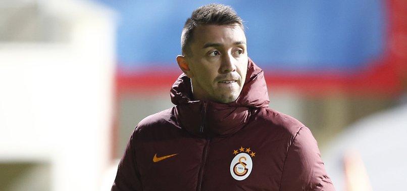 Galatasaray'ın transferini Muslera bitiriyor! Real Madrid'in de gündemindeydi...