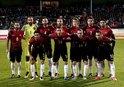 UEFA Uluslar Liginde ligimiz belli oldu!