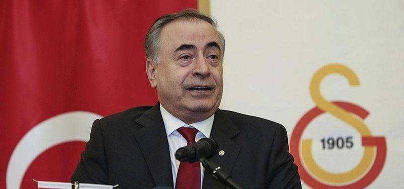 Galatasaray'da seçim olacak mı? Mahkeme kararını verdi