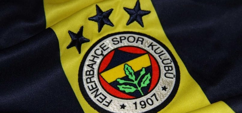Fenerbahçe'den UEFA açıklaması! Men yok