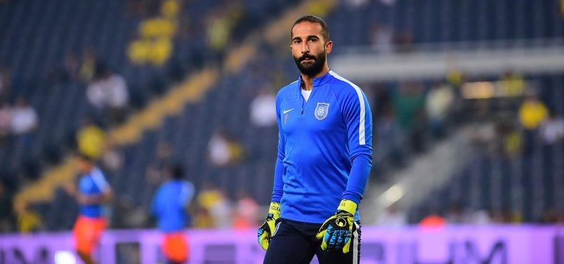 Beşiktaş Volkan Babacan ile anlaştı! İşte sözleşme şartları