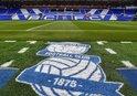Birmingham City'ye puan silme cezası