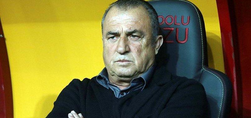 Fatih Terim'in Juventus öngörüsü tuttu!