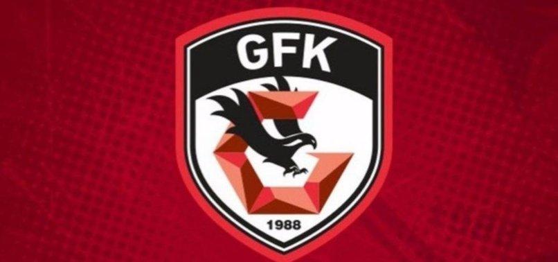 Süper Lig kulübünün ismi değişti