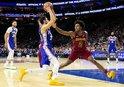 NBA'de Türk derbisinin galibi Furkan'ın takımı