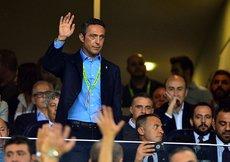 Fenerbahçede 240 milyonluk fiyasko