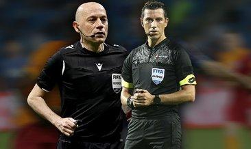 Trabzonspor'dan büyük tepki! Kararları isyan ettirdi