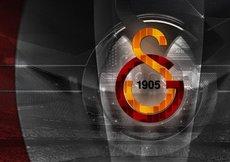 Galatasaray Ritsu Doanın peşinde!