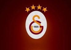 Galatasarayın yeni transferi İstanbulda