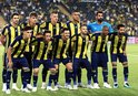 Ayew ve Ferdi Galatasarayın kapısından döndü