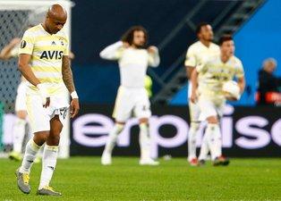 Ersun Yanal'dan maç sonu açıklaması!