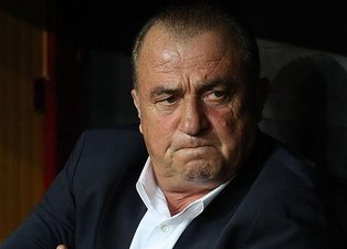Fatih Terim'den rotasyon! Sivasspor 11'ini belirledi...