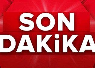 Fenerbahçe Başkanı Ali Koç'tan Nagatomo örneği!