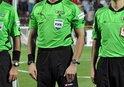 UEFA'dan Ali Palabıyık ve Halil Umut Meler'e görev
