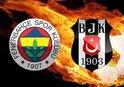 Eski Fenerliyi Beşiktaşa önerdiler!