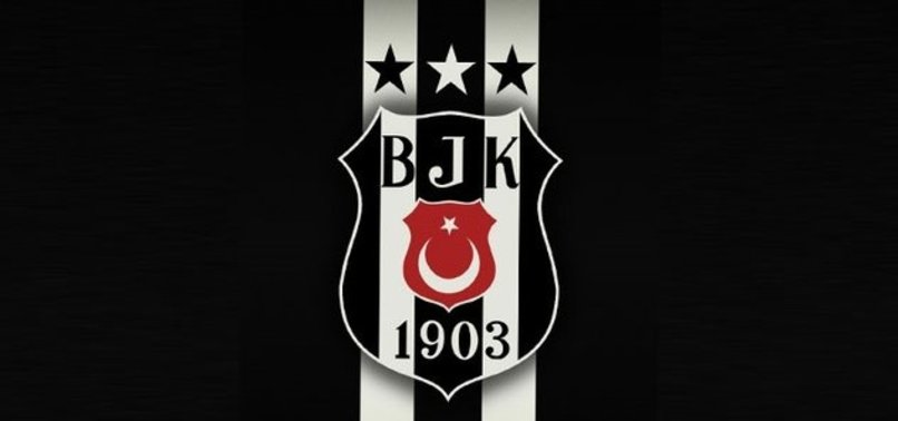 Beşiktaş'a Andersen'e müjdesi
