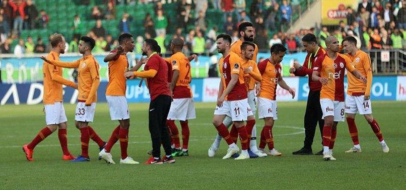 Usta yazardan olay yorum! Bu kupa Galatasaray müzesine yakışmaz