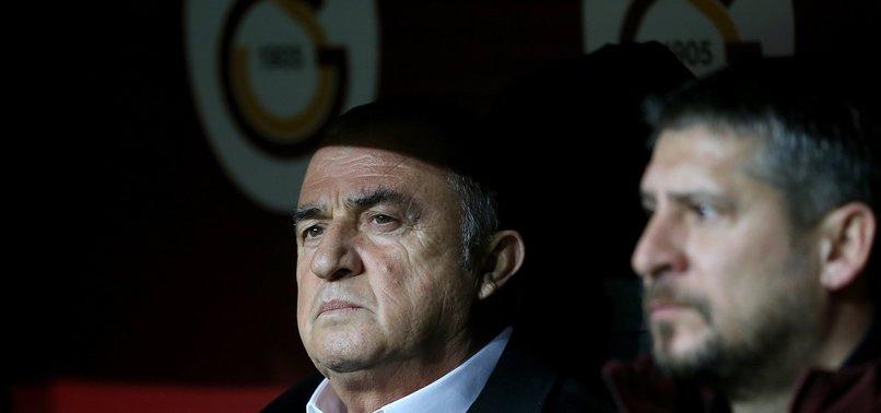 Fatih Terim yeni golcüsünü buldu! Başakşehir maçında...
