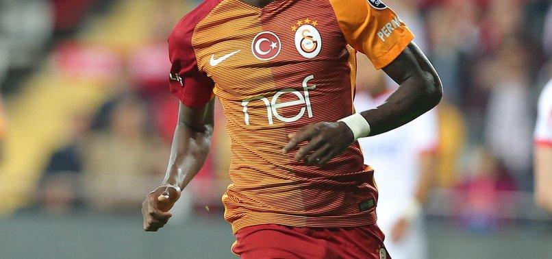 Canlı yayında açıkladı! Fenerbahçe Bruma'nın peşinde