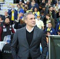 Fenerbahçeden dev transfer harekatı! İşte Ersun Yanalin istediği 5 isim