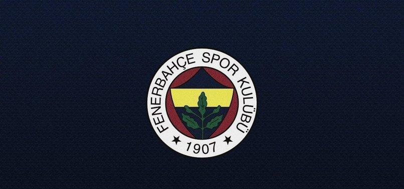 Murat Özbostan: Sosa ve Novak'ın Fenerbahçe'yi tercih etme sebebi ücretlerin biraz daha fazla olmasıydı