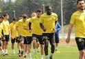 Yeni Malatyaspor start veriyor