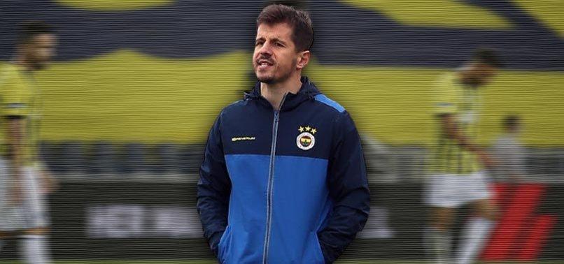 Puanlar kaybedildi ayrılıklar kapıda... Fenerbahçe'de neşter vuruldu!