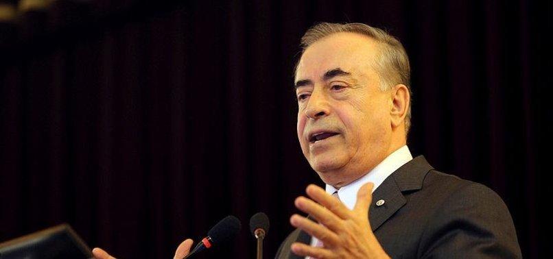 Galatasaray Nice ile iş birliği yapacak