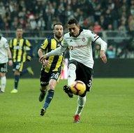 Şenol Güneş Milli Takım sevdasına Beşiktaşı yaktı