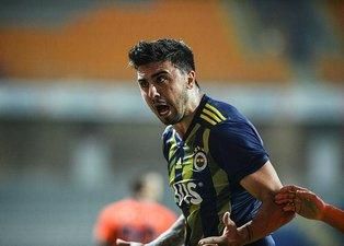 Fenerbahçe'de Ozan Tufan performansı ile gündem olmuştu! İşte yeni serbest kalma bedeli