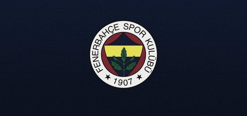 TRABZONSPOR - FENERBAHÇE MAÇI HABERİ: Fenerbahçe'de Trabzonspor maçı öncesi İrfan Can Kahveci sevinci!