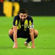 Fenerbahçede derbi öncesi 2 şok birden! Hasan Ali Kaldırım...
