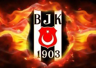 Fenerbahçeli yıldız resmen açıkladı! Beşiktaş'a gidiyorum