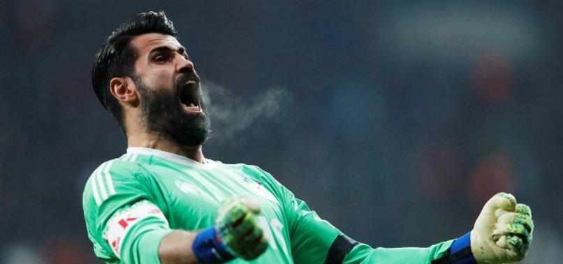 Volkan Demirel'den Galatasaray taraftarını kızdıracak sözler!