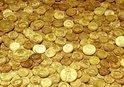 Gram altın düştü mü?
