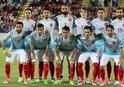 Türkiye 42. sıradaki yerini korudu