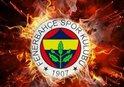 Yıldız futbolcudan Fenerbahçe'ye mesaj: Hemen gelirim