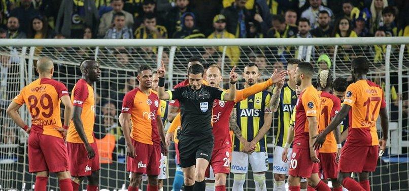 Galatasaray'a Palabıyık darbesi!