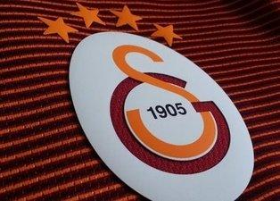 Galatasaray'dan sürpriz transfer hamlesi! İşte önerilen rakam