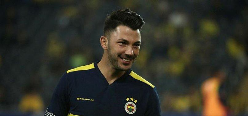 Fenerbahçe'de devre arası yolcuları belli oldu!