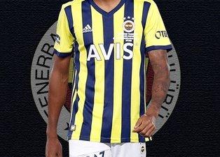 Son dakika transfer haberleri: Fenerbahçe'de sürpriz ayrılık! Yıldız ismin bileti kesildi