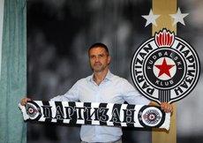 Beşiktaşı eleyebiliriz!