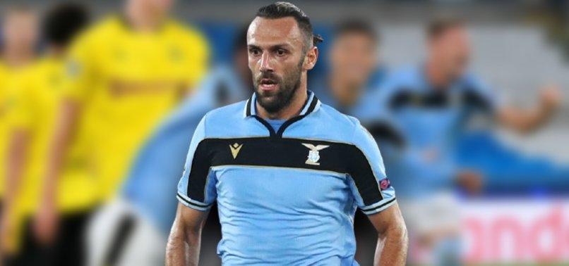 İtalyanlar'dan Vedat Muriqi yorumu! Şampiyonlar Ligi'nde...