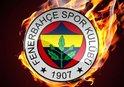 F.Bahçeli yıldız takıma dönmek istemiyor! Galatasaray devreye girdi